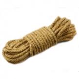 Веревка для Шибари 5м
