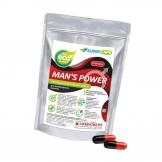 Капсулы Mans Power L-carnitin